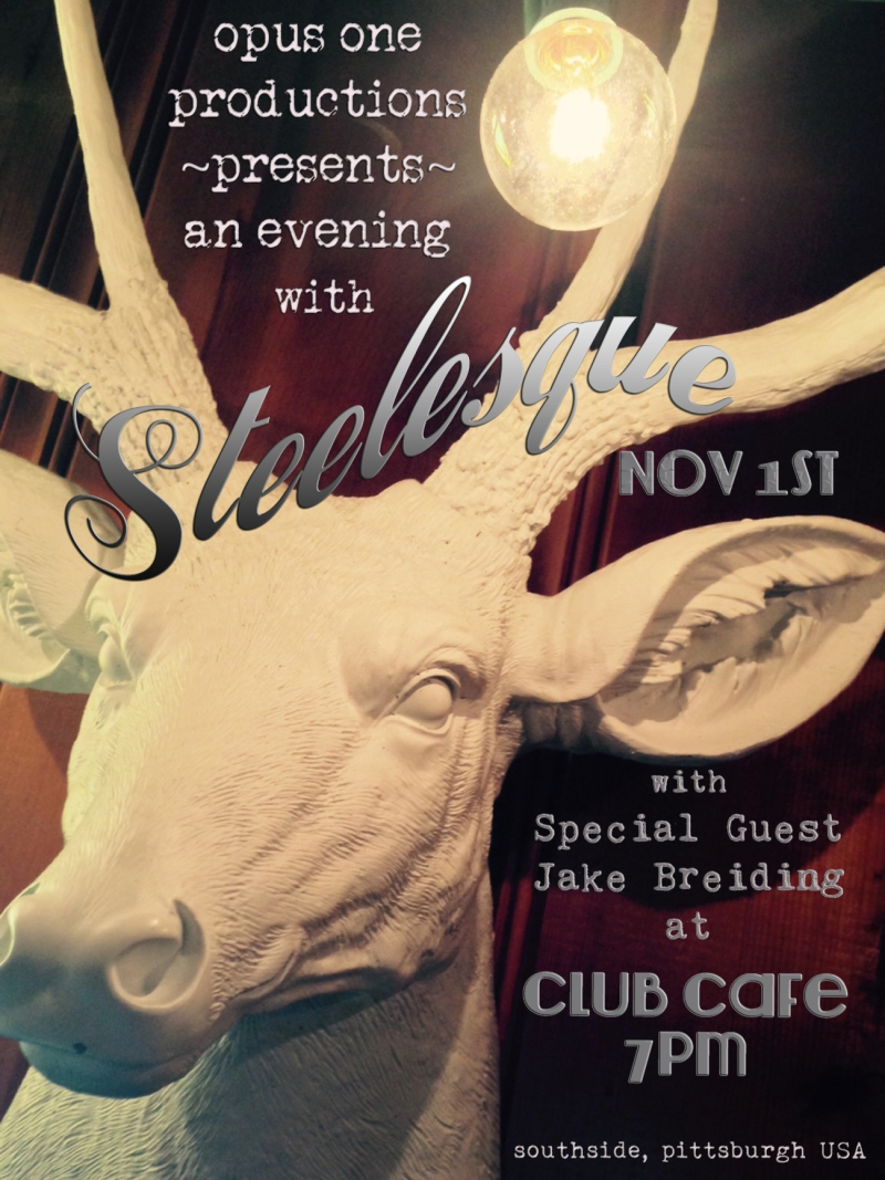 stag.steelesque.clubcafe